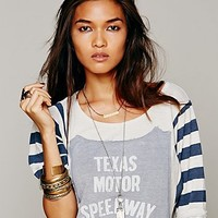 Free People We The Free Suess Top