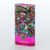 Ed Hardy by Christian Audigier Hearts & Daggers Fragrance Collection - Women's