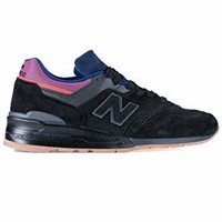 New Balance Men's M997css