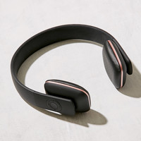Ava Wireless Headphone | Urban Outfitters