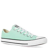 The Chuck Taylor All Star Sneaker in Peppermint