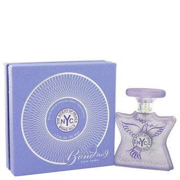 The Scent of Peace by Bond No. 9 Eau De Parfum Spray 1.7 oz