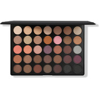 35W Warm It Up Eyeshadow Palette | Ulta Beauty