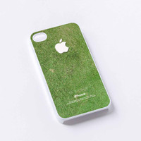 apple grass iPhone 4/4S, 5/5S, 5C,6,6plus,and Samsung s3,s4,s5,s6