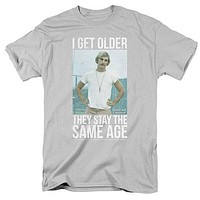"""Dazed and Confused """"I Get Older They Stay The Same Age"""" - Adult"""