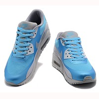 Trendsetter   Nike Air Max 90 Ultra 2.0 Essential  Women Men Fashion Casual Sneakers Sport Shoes