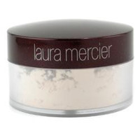 Laura Mercier Loose Setting Powder - Translucent --29g/1oz By Laura Mercier