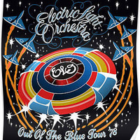 vintage 90's concert posters - Google Search