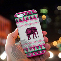 elephant, aztech case for Iphone 4, 4s, Iphone 5, 5s, Iphone 5c, Samsung Galaxy S3, S4, S5, Samsung Galaxy Note 2, Note 3.