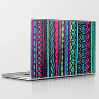 rag mat 2 Laptop & iPad Skin by Randi Antonsen | Society6