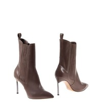 Casadei Ankle Boot - Women Casadei Ankle Boots online on YOOX United States - 44654114EX