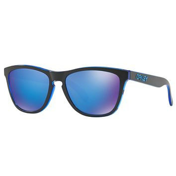 Oakley Frogskins Sunglasses- Different Styles/Lenses Available