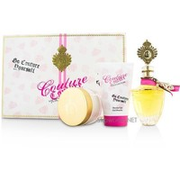 Couture Couture by Juicy Couture for women
