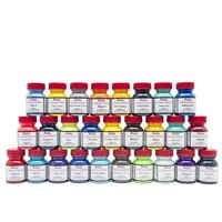 Angelus Collector Edition Paint 1 oz All Colors 1 bottle