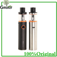 Original SMOK Vape Pen