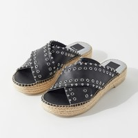 Dolce Vita Iva Espadrille Sandal | Urban Outfitters