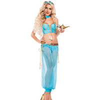cosplay clothing on sale = 4464332292