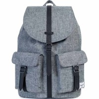 drawstring backpack laptop - Recherche Google