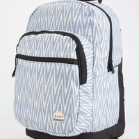 ROXY Grand Thoughts Backpack | Laptop Backpacks