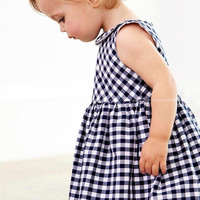 Kids Boys Girls Baby Clothing Products For Children = 4445260292