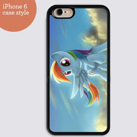 iphone 6 cover,pony cartoon colorful iphone 6 plus,Feather IPhone 4,4s case,color IPhone 5s,vivid IPhone 5c,IPhone 5 case Waterproof 429
