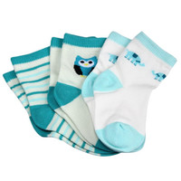 new born baby clothes 3pcs cotton baby socks newborn winter wear socks for girls boys baby unisex pieces calcetines great