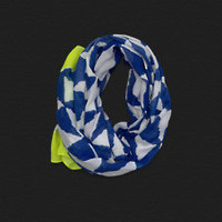 Bettys Fashion Scarves   Bettys Accessories   HollisterCo.com