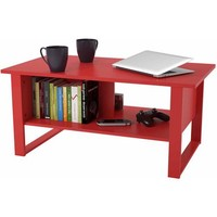 Mainstays Coffee Table, Multiple Colors - Walmart.com