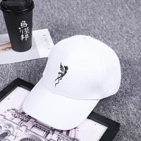 Trendy Winter Jacket Baseball Cap Snapback dad Hat Women Caps Summer Sun Snapback Hat Caps Sport Cap Casual Man Baseball Hat New bone casquette AT_92_12