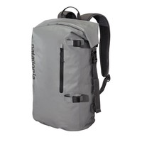 Patagonia Stormfront® Roll Top Pack 30L