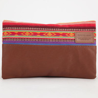 Rip Curl Sunset Surf Pouch Multi One Size For Women 26684095701