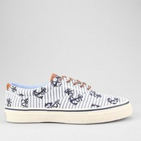 Sperry Top-Sider Striper CVO Sneaker - Urban Outfitters