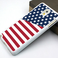 fashion Samsung case,stars and stripes samsung Note 4 case,stars and stripes samsung Note 3 case,flag style samsung Note 2 case,red blue Galaxy S3 case,popular Galaxy S4 case,unique Galaxy S5 case