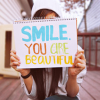 you are beautiful - Google Search