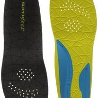 Superfeet Flexthin Athletic Comfort Insole Shoe Insoles