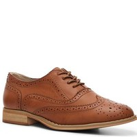 Wanted Babe Oxford