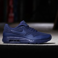 """Air Max 1 Ultra Moire """"Midnight Navy"""""""