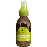 Treatment Macadamia Natural Oil Healing Oil Spray Ulta.com - Cosmetics, Fragrance, Salon and Beauty Gifts