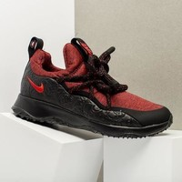 NIKE WOMENS CITY LOOP F