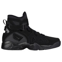 "Nike Air Unlimited ""David Robinson"" sizes 6.5-15"