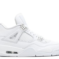 Air Jordan 4 Retro Pure Money 2017