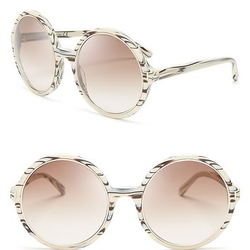 Tom Ford Hollywood Collection Carrie Sunglasses