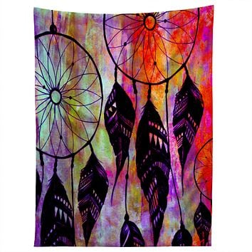 Sophia Buddenhagen Marleighs Dream Tapestry
