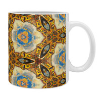 Ginette Fine Art 16 Railto Bridge Coffee Mug