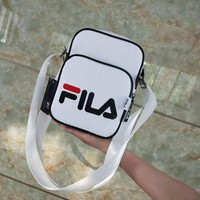 FILA backpack & Bags fashion bags