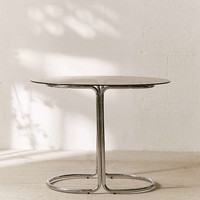 Avery Bistro Table - Urban Outfitters
