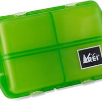 REI 7-Day Pill Box