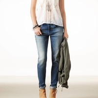 Boy Jean | American Eagle Outfitters