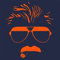 Mike Ditka The Chicago Bears T-Shirt