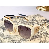dior fashion woman summer sun shades eyeglasses glasses sunglasses 6